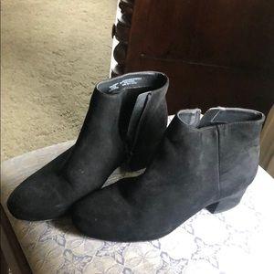 Arizona Jeans 9 w/Memory Foam